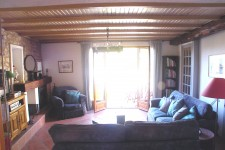 Maison à vendre à MIRAMBEAU en Charente Maritime - photo 4