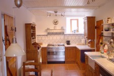 French property for sale in MIRAMBEAU, Charente Maritime - €449,500 - photo 6