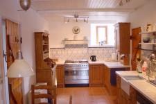 Maison à vendre à MIRAMBEAU en Charente Maritime - photo 5