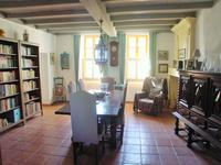French property for sale in MIRAMBEAU, Charente Maritime - €449,500 - photo 8