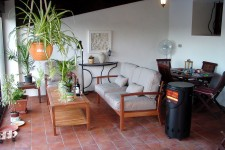 French property for sale in MIRAMBEAU, Charente Maritime - €449,500 - photo 4