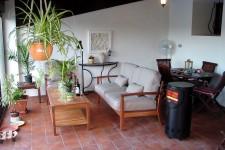 Maison à vendre à MIRAMBEAU en Charente Maritime - photo 3