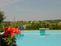 Maison à vendre à MIRAMBEAU en Charente Maritime - photo 1