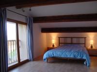 Maison à vendre à MIRAMBEAU en Charente Maritime - photo 6