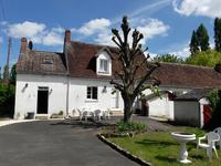 French property, houses and homes for sale inLIGUEILIndre_et_Loire Centre