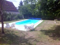 French property for sale in LIGUEIL, Indre et Loire - €291,500 - photo 10