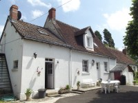 French property, houses and homes for sale inLOCHESIndre_et_Loire Centre