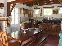 French property for sale in LOCHES, Indre et Loire - €328,000 - photo 4