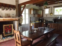 French property for sale in LIGUEIL, Indre et Loire - €255,000 - photo 5