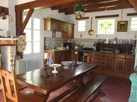 French property for sale in LIGUEIL, Indre et Loire - €291,500 - photo 4