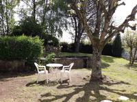 French property for sale in LIGUEIL, Indre et Loire - €255,000 - photo 10