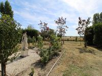 French property for sale in LIGUEIL, Indre et Loire - €291,500 - photo 2