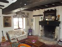 French property for sale in LIGUEIL, Indre et Loire - €291,500 - photo 6