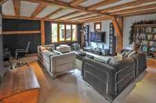 French property for sale in SAMOENS, Haute Savoie - €1,720,000 - photo 3