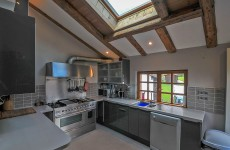 French property for sale in SAMOENS, Haute Savoie - €1,720,000 - photo 6