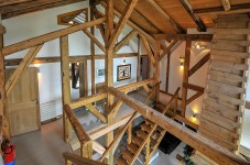 French property for sale in SAMOENS, Haute Savoie - €1,720,000 - photo 4