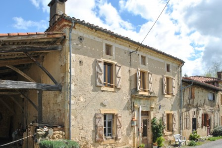 French property, houses and homes for sale in AURIGNAC Haute_Garonne Midi_Pyrenees