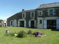 houses and homes for sale inGENNETONDeux_Sevres Poitou_Charentes