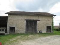 grange à vendre à BRIGUEUIL, Charente, Poitou_Charentes, avec Leggett Immobilier