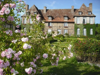 chateauin VIEUX PONT