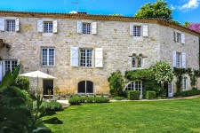 chateau for sale in CESTAYROLSTarn Midi_Pyrenees