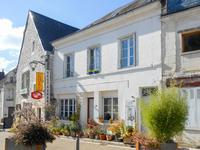 maison à vendre à PONTLEVOY, Loir_et_Cher, Centre, avec Leggett Immobilier