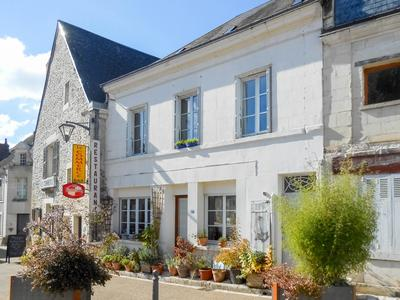 French property, houses and homes for sale in PONTLEVOY Loir_et_Cher Centre