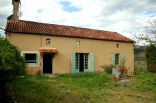 French property for sale in BELVES, Dordogne - €299,600 - photo 3