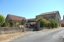 French property for sale in BELVES, Dordogne - €299,600 - photo 10