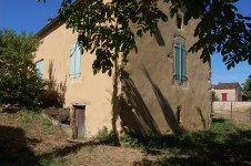 French property for sale in BELVES, Dordogne - €299,600 - photo 4
