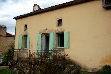 French property for sale in BELVES, Dordogne - €299,600 - photo 5