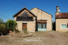 French property for sale in BELVES, Dordogne - €299,600 - photo 2