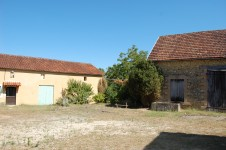 French property for sale in BELVES, Dordogne - €299,600 - photo 6