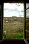 French property for sale in BELVES, Dordogne - €299,600 - photo 7