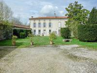 French property, houses and homes for sale inBLANZAY SUR BOUTONNECharente_Maritime Poitou_Charentes
