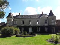 French property, houses and homes for sale in CLION Indre Centre