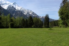 French ski chalets, properties in Chamonix, Chamonix, Chamonix-Mont Blanc