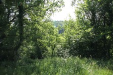 French property for sale in LE BUGUE, Dordogne - €31,000 - photo 2
