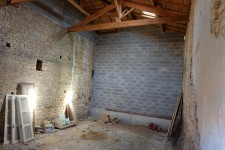 French property for sale in CHAMPAGNE MOUTON, Charente - €49,000 - photo 4