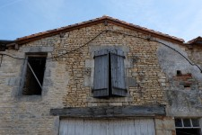French property for sale in CHAMPAGNE MOUTON, Charente - €49,000 - photo 6