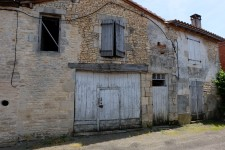 French property for sale in CHAMPAGNE MOUTON, Charente - €49,000 - photo 5