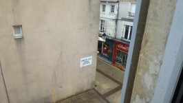 French property for sale in Saint Maixent l Ecole, Deux Sevres - €192,240 - photo 7