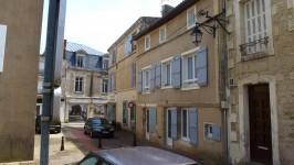 French property for sale in Saint Maixent l Ecole, Deux Sevres - €192,240 - photo 2