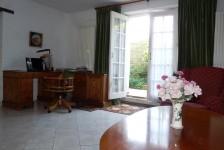 French property for sale in PEYRAT DE BELLAC, Haute Vienne - €130,800 - photo 8