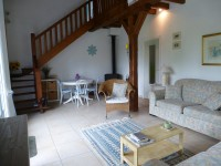 French property for sale in Cuzion, Indre - €141,700 - photo 6