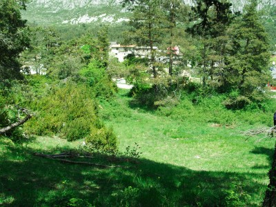 French property, houses and homes for sale in ANDON Alpes_Maritimes Provence_Cote_d_Azur