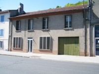 French property for sale in , Tarn - €108,000 - photo 2