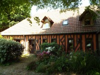 French property for sale in DOUVREND, Seine Maritime - €504,560 - photo 2