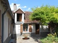 maison à vendre à SEIGY, Loir_et_Cher, Centre, avec Leggett Immobilier