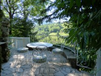 French property for sale in CHAMBERY, Savoie photo 3